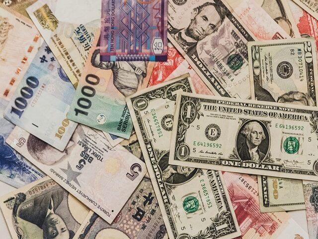 FX通貨と取引スタイルを決めよう