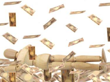 不労所得で暮らすにはいくら必要?金額と稼ぐ方法を調査してみた